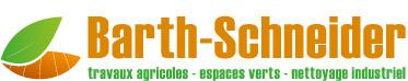 Espace client Barth Schneider